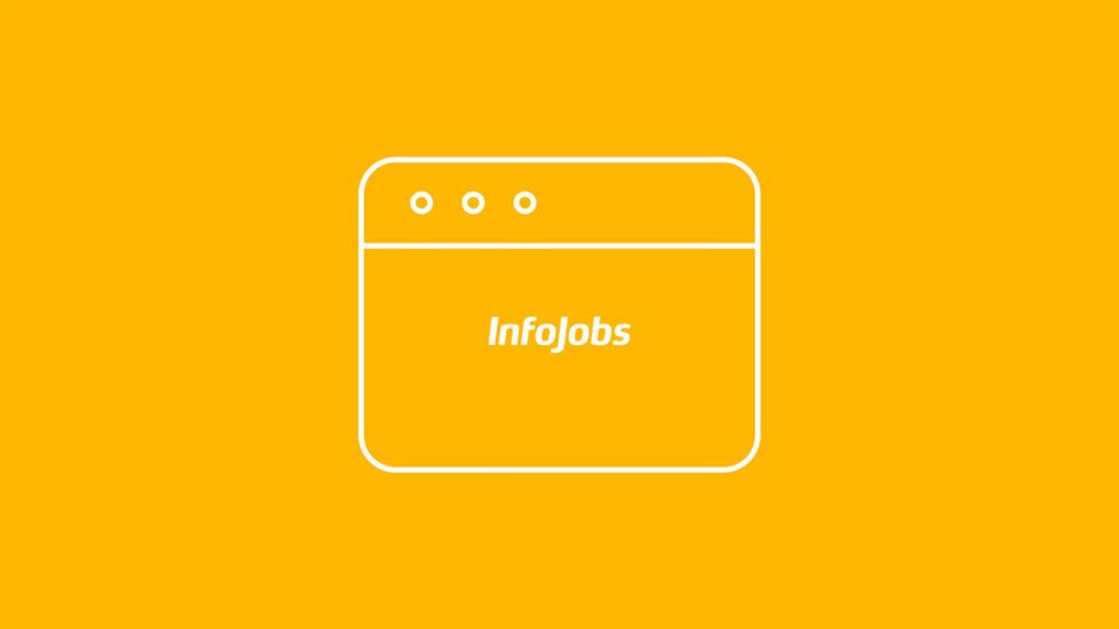 infojobs-epreselec vídeo animacion 2D
