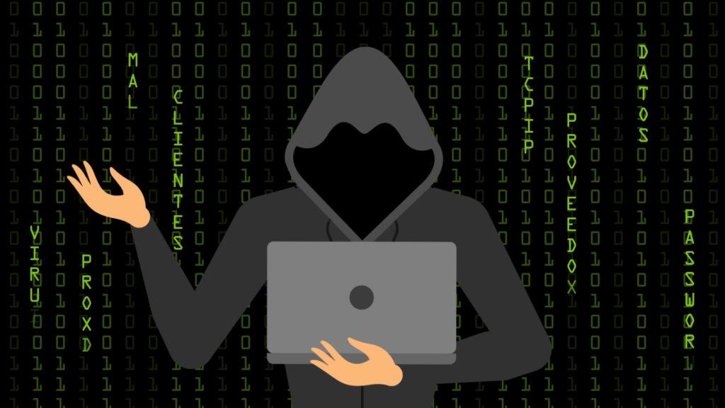 axa ciber protección